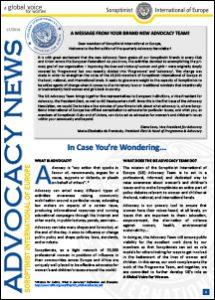 advocacy_news_december_2013_en_thumb