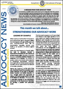 advocacy_news_-_january_2015_-_en_-_thumb