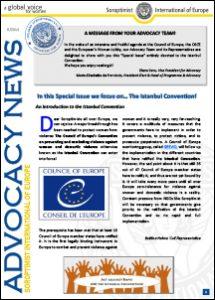 advocacy_news_may_2014_en_thumb