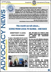 advocacy_news_sept_2014_en_thumb