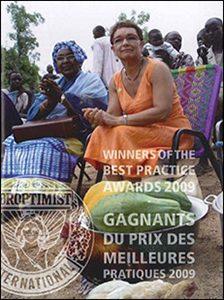 best_practice_2009thumb2
