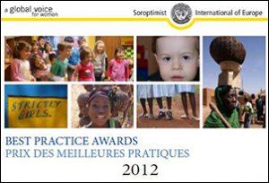 best_practice_2012_thumb1
