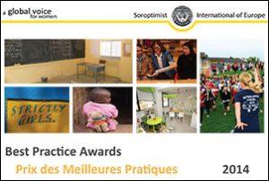 SI Best Practices 2014 v1.indd