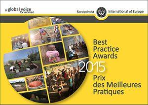 best_practice_2015_thumb2