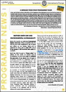 programme_news_april_2014_en_thumb