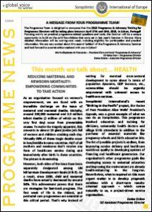 programme_news_-_feb_2015_en_thumb