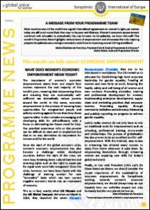 programme_news_february_2014_en_thumb