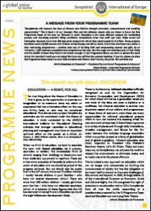 programme_news_jan_2014_en_thumb