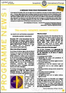 programme_news_november_2014_-_en_thumb