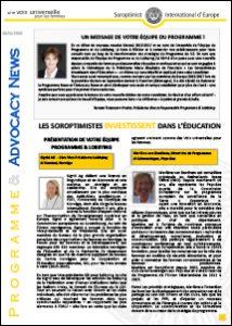 programme_news_oct_-_nov_2015_thumb