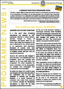 programme_news_-_october_2014_en_thumb