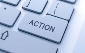 action_fund