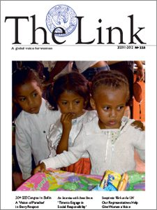 Link 2_2011-2012_S. 01_Cover E_4_Layout 1