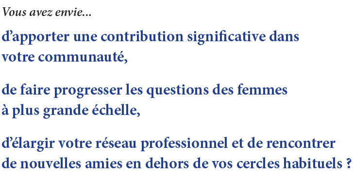 question3_fr