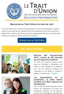 Screenshot June FR