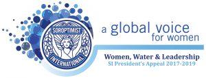 01110-Water-Appeal-Logo-Middle-Width-web