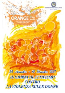 poster catania