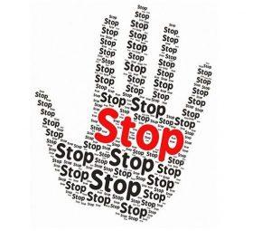 CDPE BAKEL : ATELIER SUR LES MUTILATIONS GÉNITALES ET LA COMMUNICATION SOCIALE (Audio)